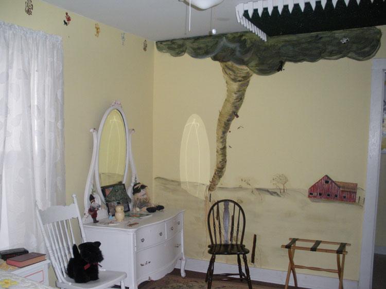 Lonesome Dove Boardin House The Shepherd S Staff