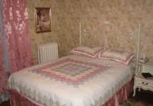 Twila's Room