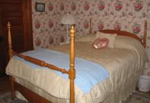 Maxine's Room