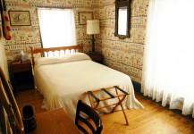 Betsy Ross room