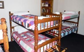 Dormitory Housing